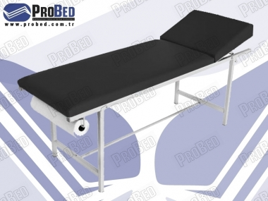 Table With Folding Legs (Towel Dispenser Apparatus)