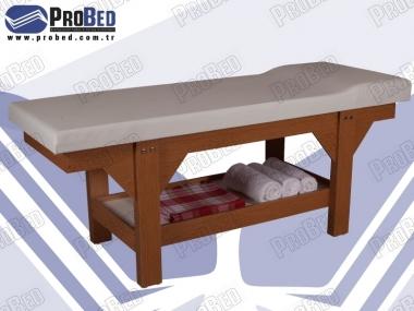 botoks yatağı