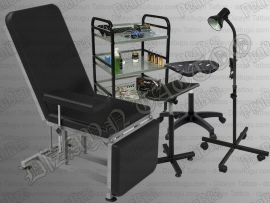 Tattoo-Studio-Equipment-Set-1