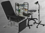 Tattoo Studio Equipment Set-1