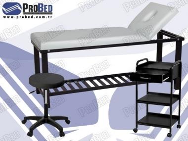 kuaför masası, setup sehpası