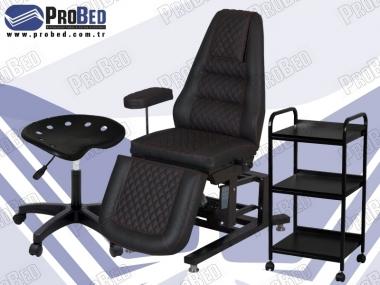 ProBed Kampanyalı Setler-1
