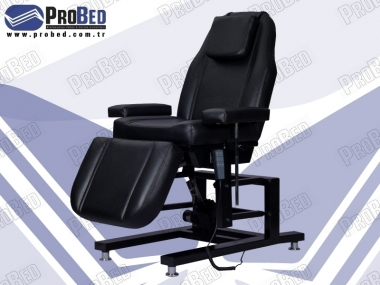 medikal podoloji koltuğu