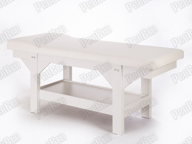 wood inspection table