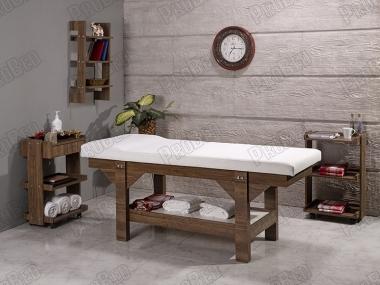 masaj yatakları üretici imalatçı