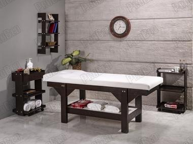 Wood Maintenance and Mazaj Desk