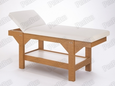 Backmoving Wood Maintenance Desk