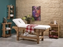 Fizyoterapi Yatağı