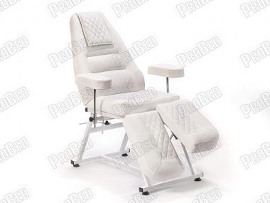 Manicure Pedicure Seat
