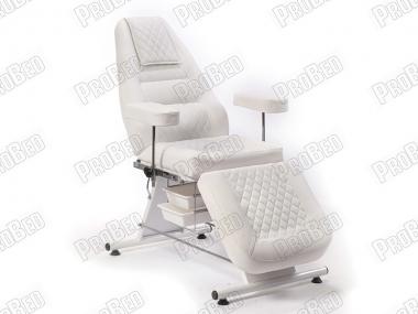 Podology Seat