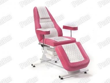 Skin Maintenance Seat