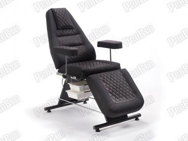 Botox Seat