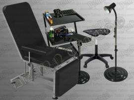 Tattoo-Studio-Equipment-Set-2
