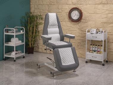Hydrocated Skin Care Seat