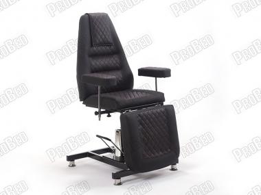 Tattoo Seat
