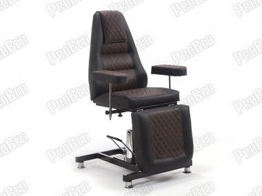 Kbb Seat