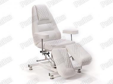 botox koltuğu, Hareketli Koltuk, Hİdrolikli Kbb Koltuğu,Hareketli Yatak, Cilt Bakım Yatağı