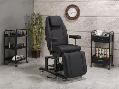 3 Motor Skin Care Seat