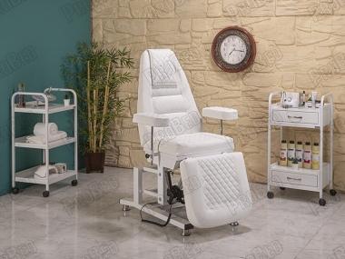 Manicure Seat