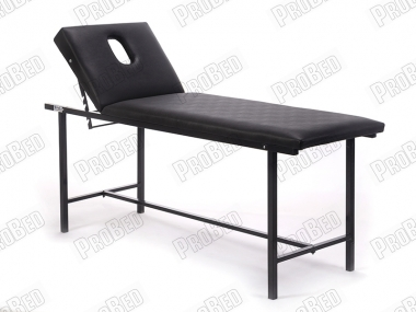 Folding Pedal Maintenance Massage Table