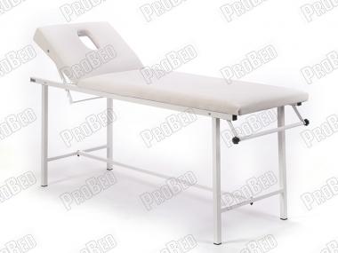 Folding Feet Massage Table