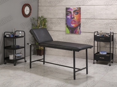 Folding Footed Care Desk