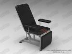 Tattoo Studio Equipment Set-2