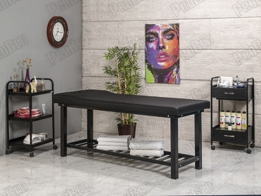 Extra Solid Care Desk