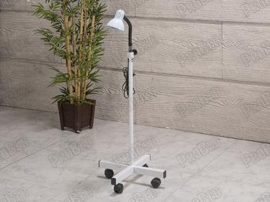 4-Beinigen Tragbare Lampe