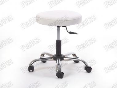Amortisörlü Çalışma Sandalyesi, Çalışma Taburesi, Hareketli Çalışma Sandalyesi