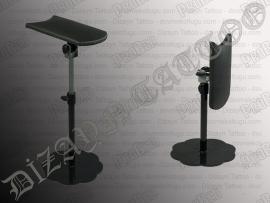 Tattoo-Studio-Equipment, Set-3