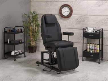 Ready Kits   Fashion-S02   Moving Seat, Device Sehpass, Chair