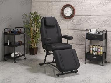Ready Sets   Koza-P02   Seat, Sehpa, Chair, Lamp, Kolluk