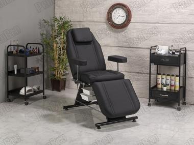 Ready Kits   Karya-P01   Seat, Sehpa, Stool, Lamp, Kolluk