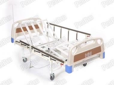 Askılıklı Hasta Yatağı, Tekerlekli Hastane Yatağı, Hareket Edebilen Hasta Yatağı, Hareketli Hasta Yatağı