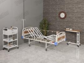 Hareketli Karyola ve Yatak Sistemleri   ProBed-5103