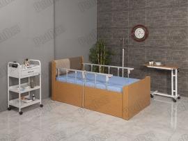 Hareketli Karyola ve Yatak Sistemleri |ProBed-5304