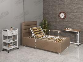 Hareketli Karyola ve Yatak Sistemleri|ProBed-5401