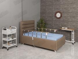 Hareketli Karyola ve Yatak Sistemleri ProBed-5401