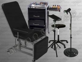Tattoo-Studio-Equipment-Set-4