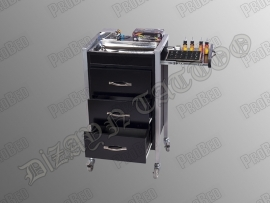 Tattoo Studio Equipment Set-4
