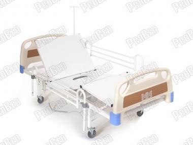 Yaşlı Bakım Yatağı, Ucuz Hasta Yatağı, Hasta Karyolası Üretici, Hastane Yatağı Üretici,Ucuz Karyola