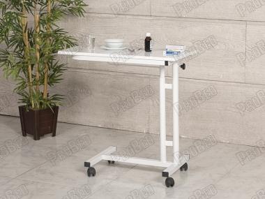 Food-Service, Schreibtisch, Holztisch