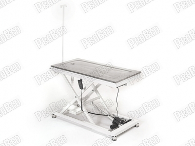 Veterinary Surgery and Operations Desk   ProBed-6107