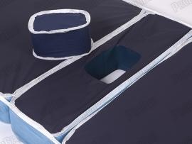 Yaşlı Bakım Yatağı