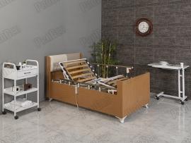 Hareketli Karyola ve Yatak Sistemleri  ProBed-5309
