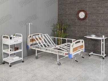 Manuel Hareketli Karyola ve Yatak Sistemleri | ProBed-5606