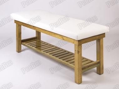 Tree Hacamat Bed