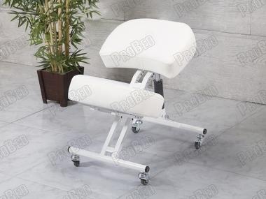 Amortisörlü Dik Duruş Sandalyesi, Dik Duruş Sandalyesi, Arkalıksız Dİk Duruş Sandalyesi, Amortisörlü Dik Duruş Sandalyesi