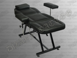 Tattoo-Studio-Equipment-Set-1